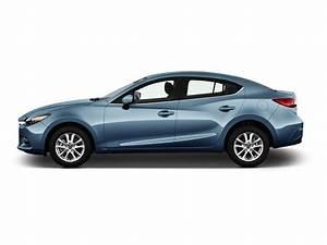 New Mazda 3 Sport 2018 For Sale In Saskatoon  Saskatchewan