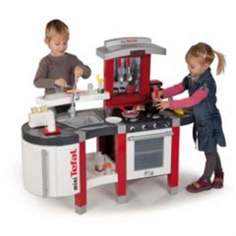 jouer a cuisiner jeu d 39 imitation pour les filles à partir de 2 ans