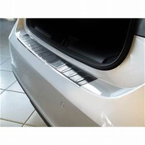 Coffre Mercedes Classe A : seuil de coffre mercedes classe a w176 ~ Gottalentnigeria.com Avis de Voitures