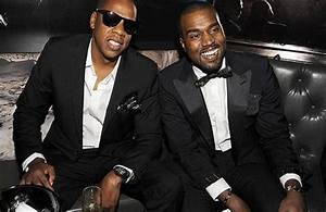 Kanye West/Jay-Z add second London show to Watch The ...