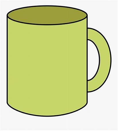 Mug Clipart Transparent Clipartkey