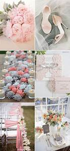 40, , best, ideas, for, you, to, plan, perfect, blush, pink, weddings
