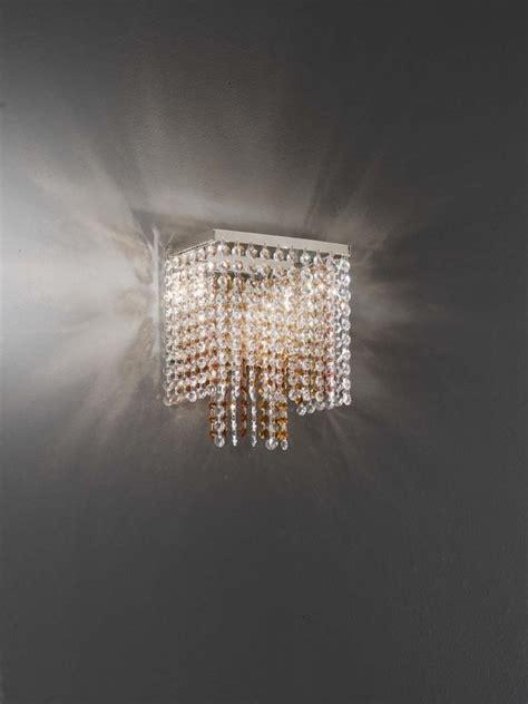 10 benefits of wall lights crystal warisan lighting