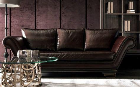 magasin canapé nimes magasins meubles nimes obasinc com