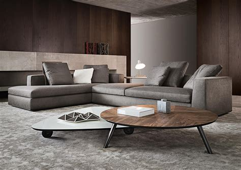 Minotti Brought To You By Xtra
