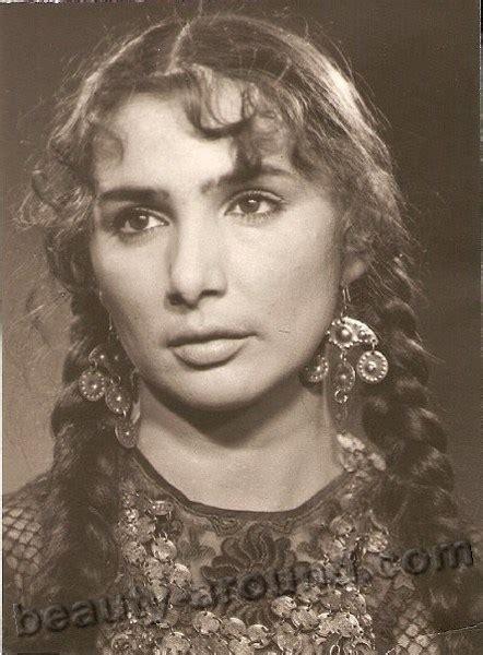 lyudmila gurchenko sexy favorite russian woman singer and porn metro pic