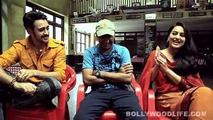 Once Upon a Time in Mumbaai Dobara song Tayyab Ali making ...