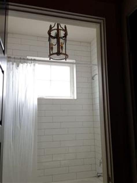 4x16 subway tile trowel size 1000 images about bathroom remodel on tile