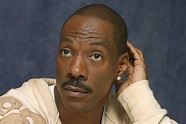 The Real Reason Eddie Murphy Stopped Doing 'Saturday Night ...