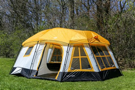 cabin tents for cabin cing tents best cabin tents family style tents