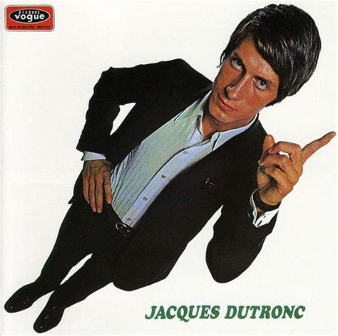 jacques dutronc songs jacques dutronc 1966 jacques dutronc songs reviews