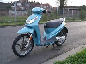 Peugeot Miramas : troc echange peugeot looxor 2005 sur france ~ Gottalentnigeria.com Avis de Voitures