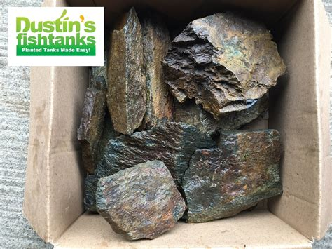 Aquascaping Rocks For Sale by Aquascaping Rocks Dustinsfishtanks