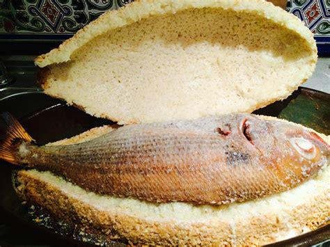 poisson en cro 251 te de sel sorosebonbons