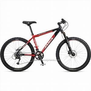 Jamis Durango 2 0 Mountain Bike China Wholesale