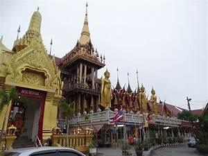 About BTS Bangkok Thailand Airport Map: Wat Lat Phrao ...