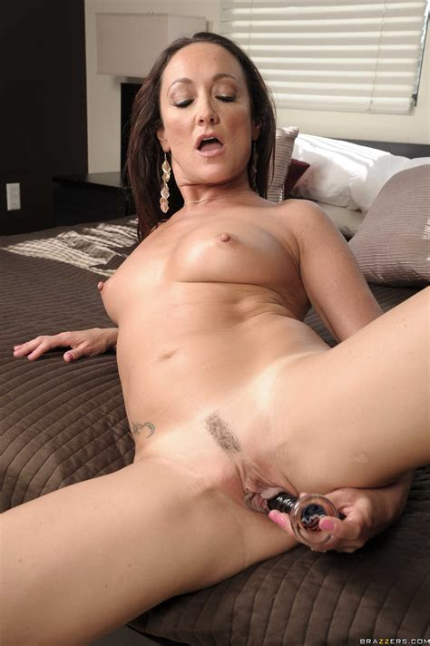 Hot Long Legged Milf Michelle lay Is Always Ready For