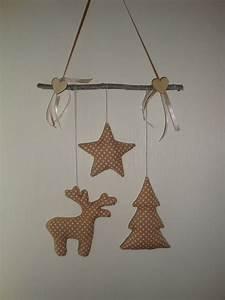 Elch Basteln Vorlage : girlande mobile elch baum tilda stern weihnachten winter ~ Lizthompson.info Haus und Dekorationen