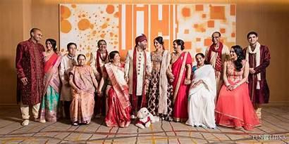 Indian Hotel Irvine Eve Avie Deepak Baraat