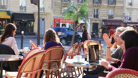 Franse Teen Stock Footage Video Shutterstock
