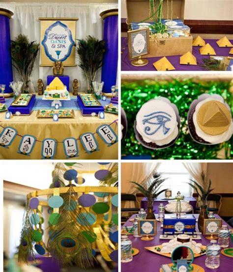 karas party ideas  birthday girl archives karas