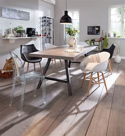 tisch mit betonplatte esstisch mit betonplatte badezimmer schlafzimmer sessel m 246 bel design ideen