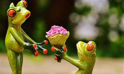 Funny Valentine Poems Valentines Lumberjack Tina Timber
