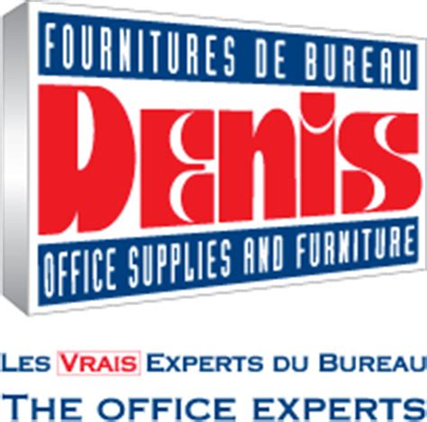 bureau de change denis fournitures de bureau denis