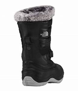 The North Face Pull : the north face shellista pull on boots womens ~ Melissatoandfro.com Idées de Décoration