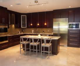 kitchen furniture miami kitchen and baths cabinets miami kitchen design photos