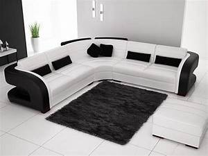 white leather pull out sofa bed wooden global With white leather pull out sofa bed
