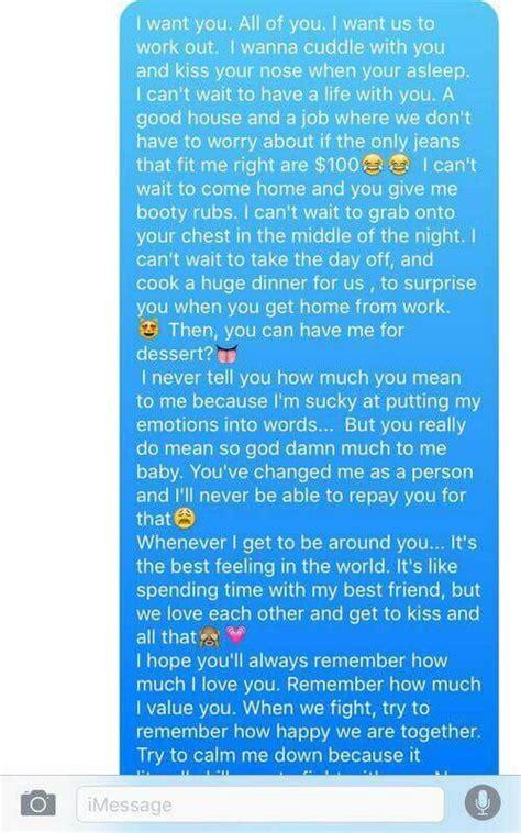 relationship paragraphs ideas  pinterest long
