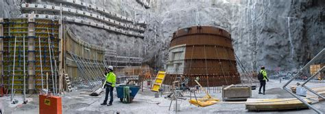 Papierlos Geplantes Wasserkraftwerk by Papierlos Geplantes Wasserkraftwerk Bim News Produkte