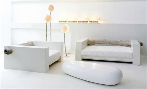 cuisine cellulaire salon design pratique fr