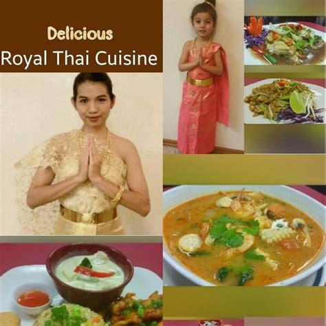 cuisine royale royal cuisine oklahoma city ok company profile
