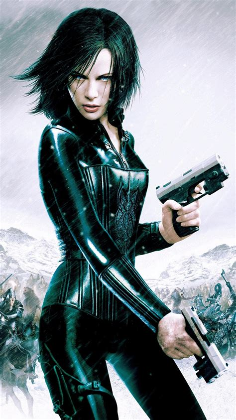 underworld evolution  phone wallpaper moviemania