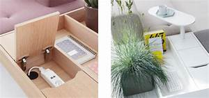Effektives Arbeiten Im Büro : ophelis docks inseln im b ro ~ Bigdaddyawards.com Haus und Dekorationen