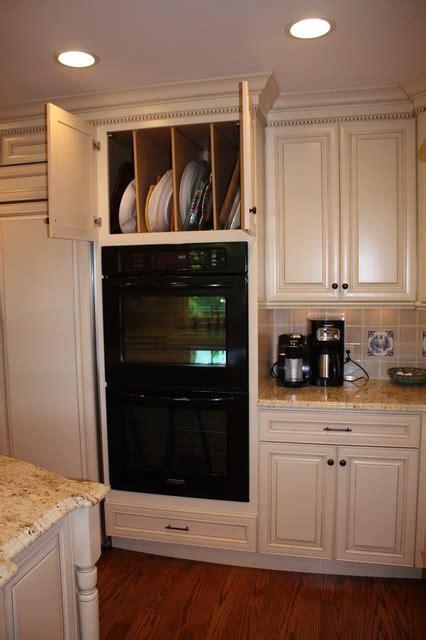kitchen cabinet design photos novelty kitchen remodel traditional kitchen 5235