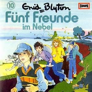 Freunde Im All : f nf freunde im nebel by enid blyton ~ A.2002-acura-tl-radio.info Haus und Dekorationen