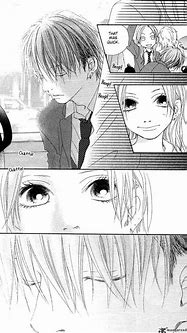 Seventeen 1 - Read Seventeen 1 Online - Page 49