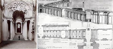 Chi Ha Progettato La Cupola Di San Pietro by Il Mondo 232 Fatto A Scale Skyscrapercity