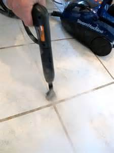 1000 images about tile and grout cleaning on grout cleaning steam cleaners and