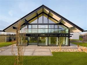 Kosten Huf Haus : huf haus schwarze balken weiss streichen ist das m glich anbau umbau renovieren frag ~ Markanthonyermac.com Haus und Dekorationen