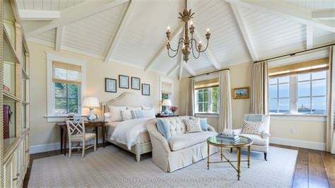 Florida Home Interiors  Welcome To Thierry Dehove Richert