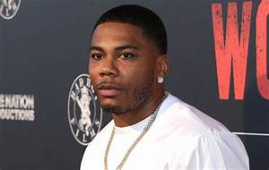 Nelly investigated by British police over alleged sexual ...