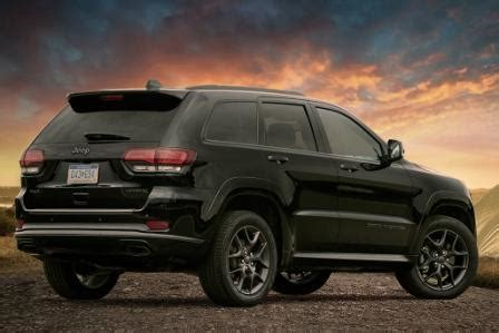 jeep grand cherokee owners manual transmission user