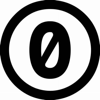 Zero Cc Svg Commons Wikimedia Pixels