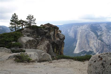 Living And Dyeing Under The Big Sky Taft Point In