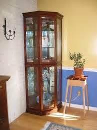 curio cabinet images  pinterest antique
