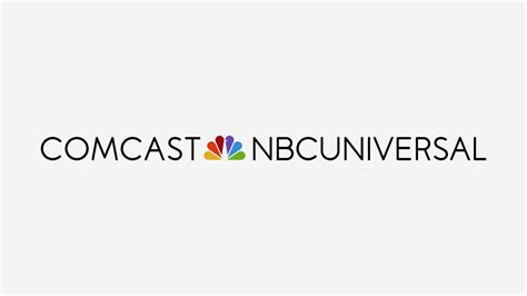 nbcuniversal transaction